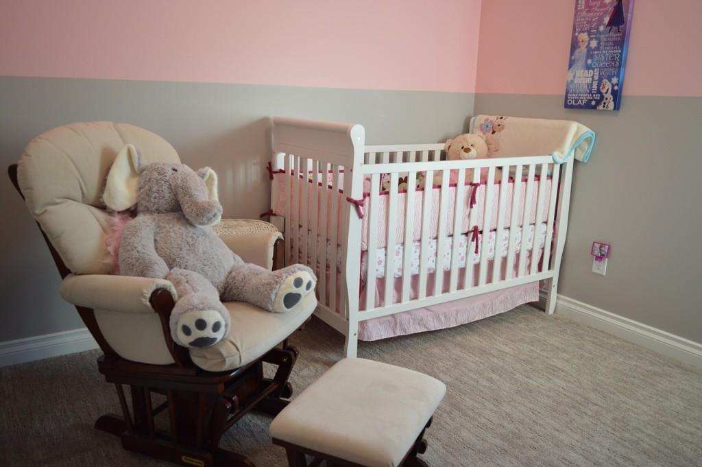baby_bedroom